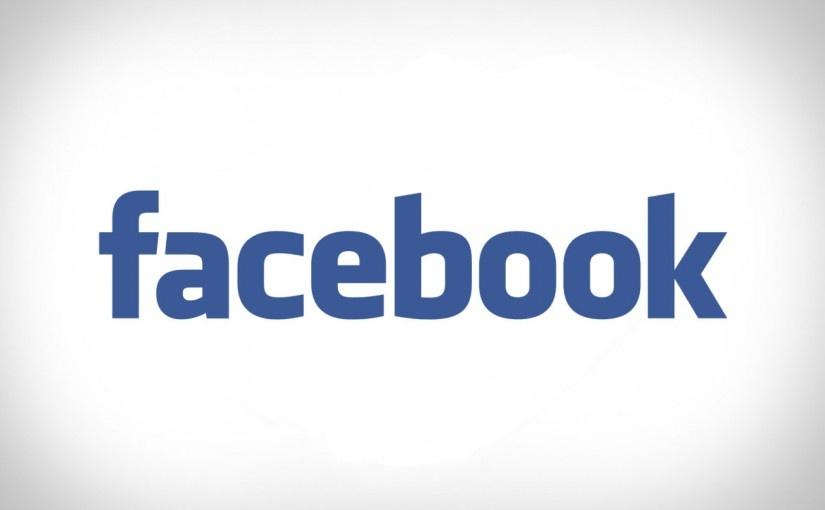 [Nuoga tiesa] Ar ir tu esi Facebook vergas?