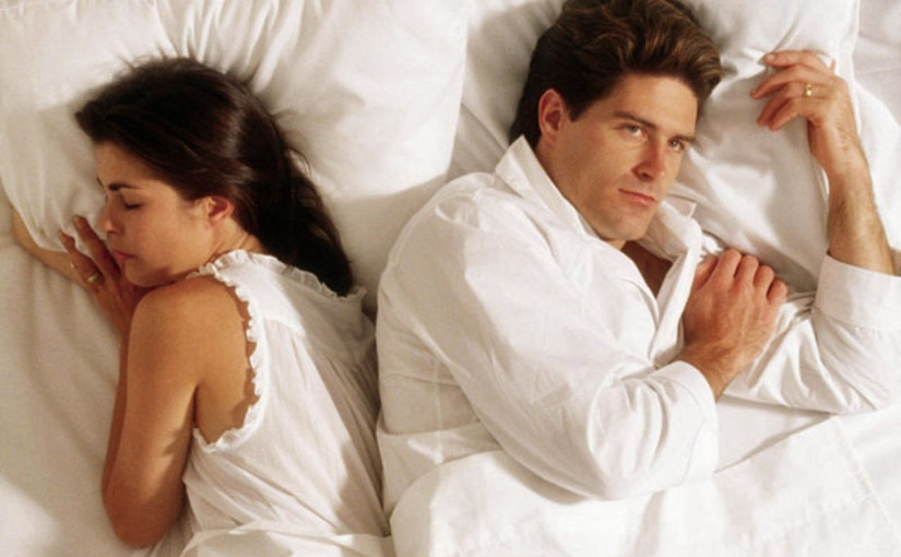 Ko gero populiariausia vedusių porų meilės poza